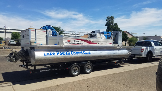 Lake Powell Carpet Care Serving Page Greenehaven And Lake